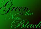 greenisthenewblack2.jpg