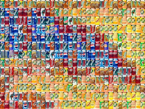 cans-zoom.jpg