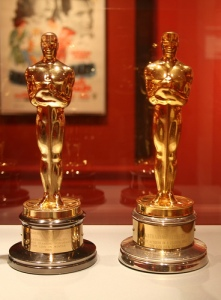 Best Actress Academy Award Photo By cliff1066