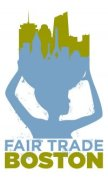 Boston IS Officially a FAIR TRADE CITY!!