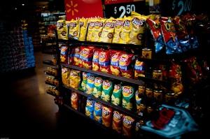 Sugarland aka Supermarket Photo By √oхέƒx™