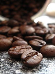 Coffee Photo By Selma90